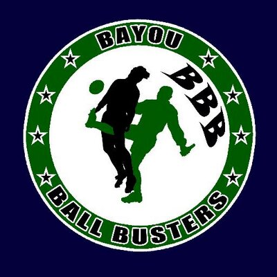 Ball buster s