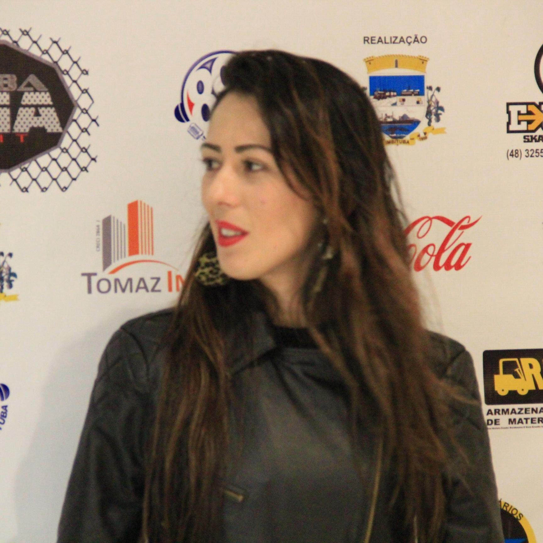 Karine Carvalho