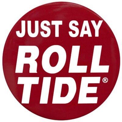 just say roll tide   justsayrolltide  twitter English Bulldog Silhouette sad english bulldog puppy clipart