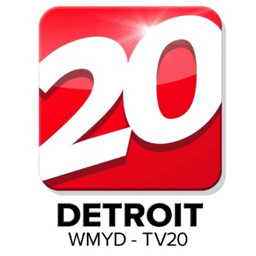 @tv20detroit