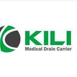 MedicalDrainCarrier