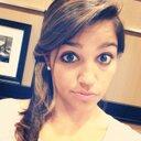 Daniela Caicedo (@00dani13) Twitter