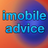 imobile_advice