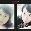Sunisa (@12013_5) Twitter