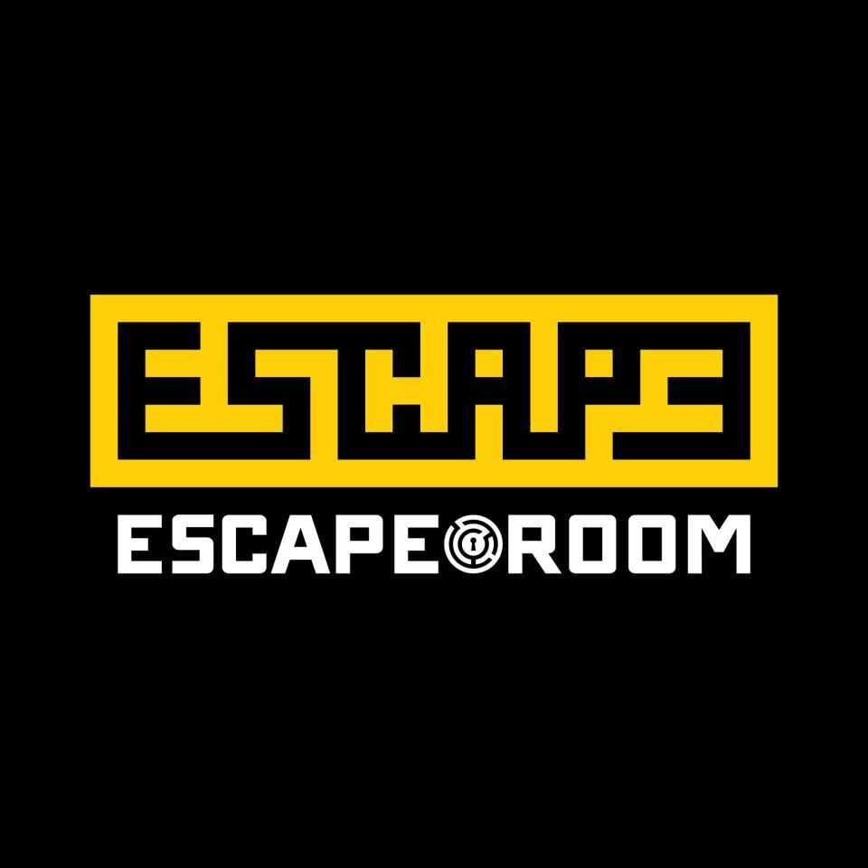 Escape Room Bourke