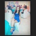 Alee Vazquez ♥ (@050413Av) Twitter