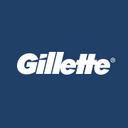 Gillette Deutschland