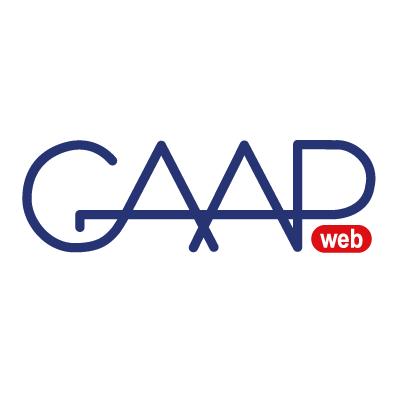 GAAPweb