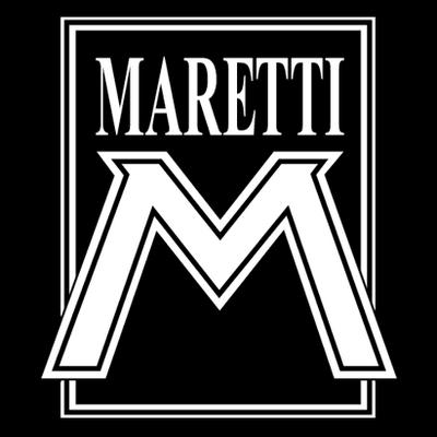 maretti lighting