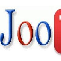 JooTube