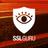 SSLGURU.com