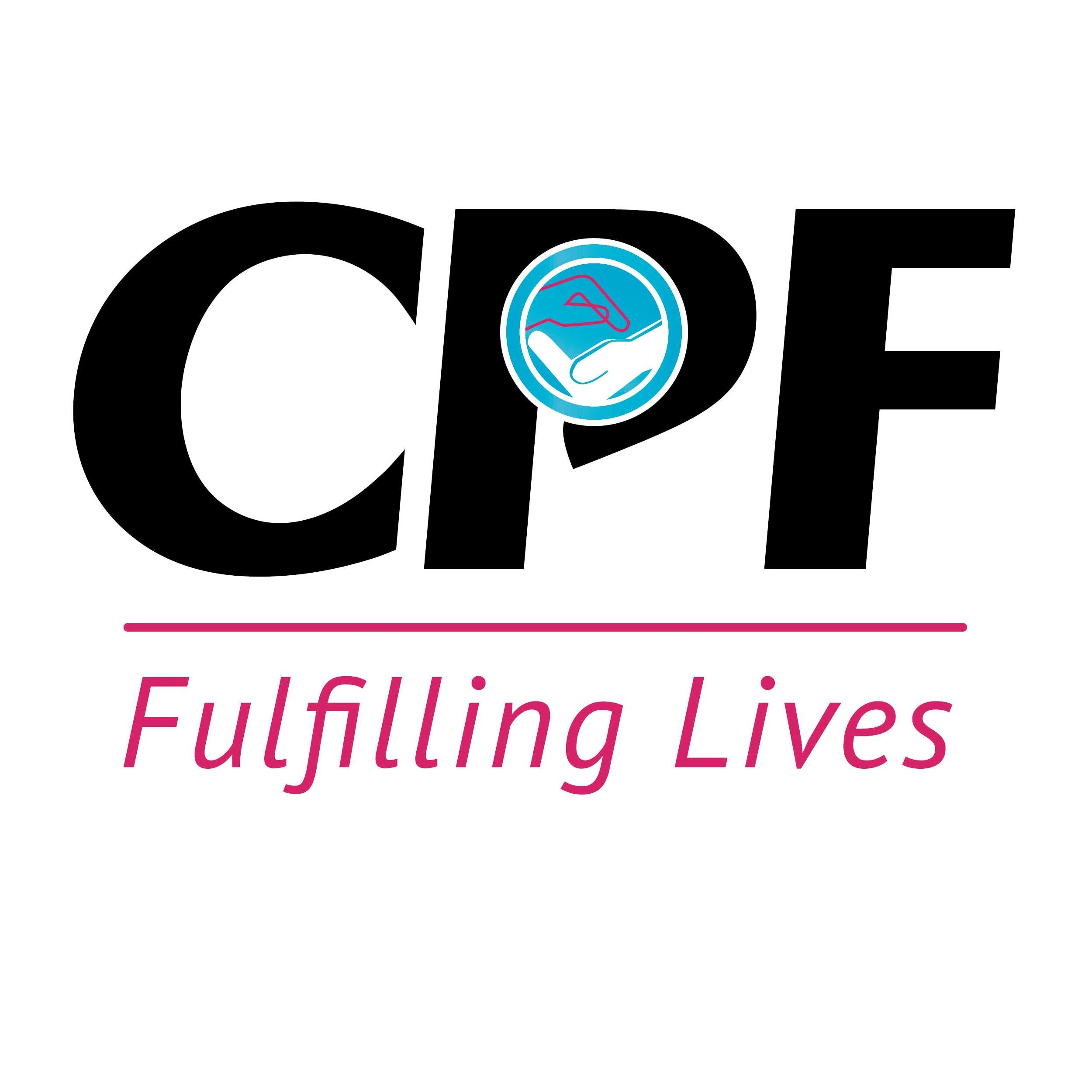 Image result for cpf kenya