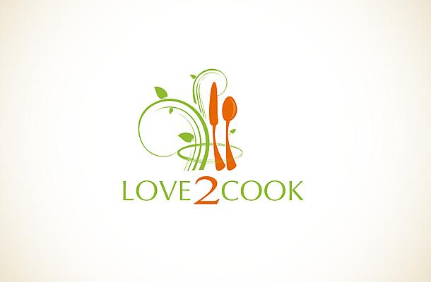 love2cook