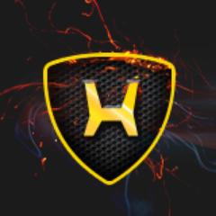 HuracanTalk.com