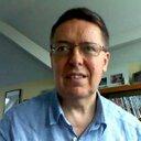 Andrew Melville (@054andrew) Twitter