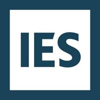 The IES Team | Social Profile