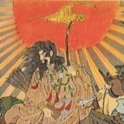 日本歴史 (@japanhistory00) | T...