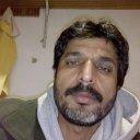 Syed Altaf (@59906e2743f447f) Twitter