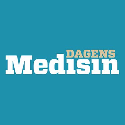 dagens medisin norge