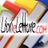 LibrieLetture.com