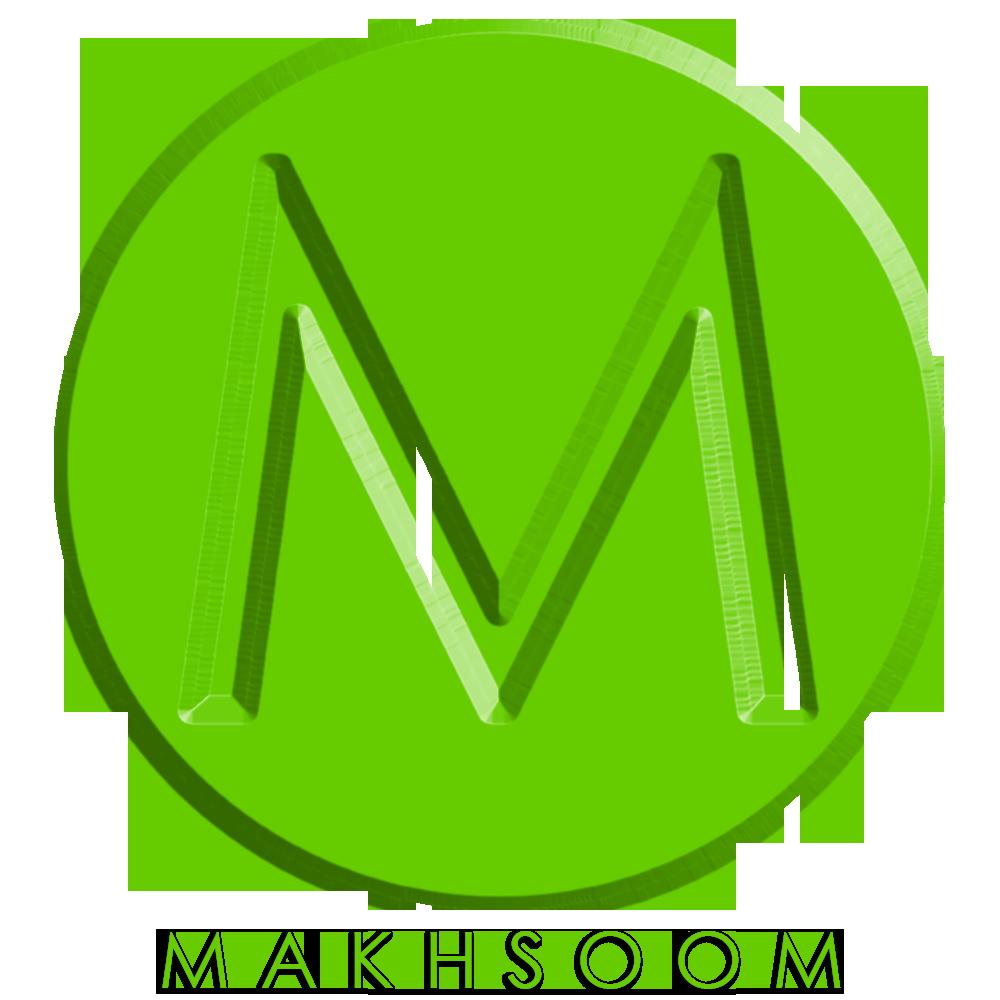 @Makhsoom
