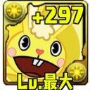 ひろき (@08033101) Twitter