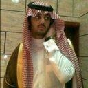 طناخة عتيبي (@11Aaashnef) Twitter