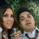 Mara Gonzalez♡ (@594Marita) Twitter