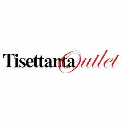 Tisettanta Outlet (@T70Outlet) | Twitter