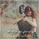asdf-123-1211@hotmai (@0597456965) Twitter