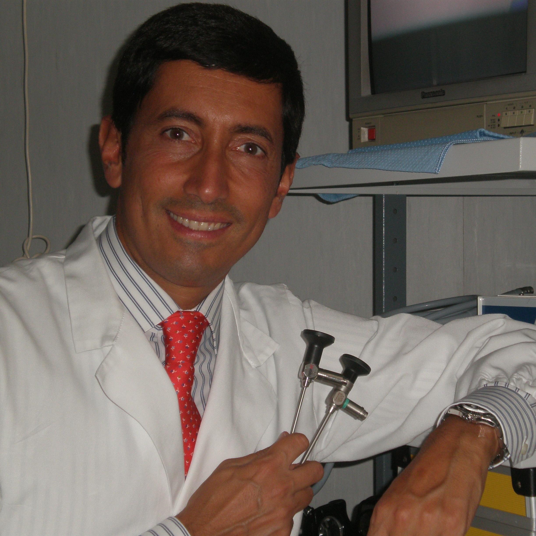 Lino DiRienzoBusinco