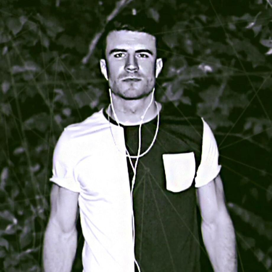 Sam Hunt: Sam Hunt (@SamHuntMusic)