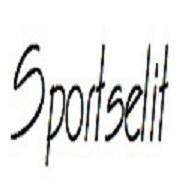 @Sportselit