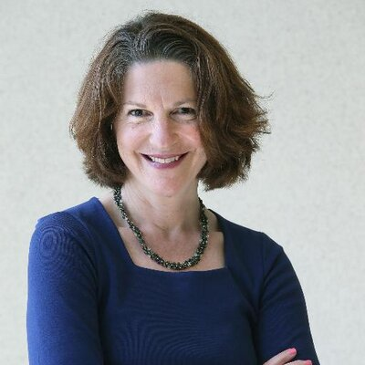 Gail Rosenblum on Muck Rack