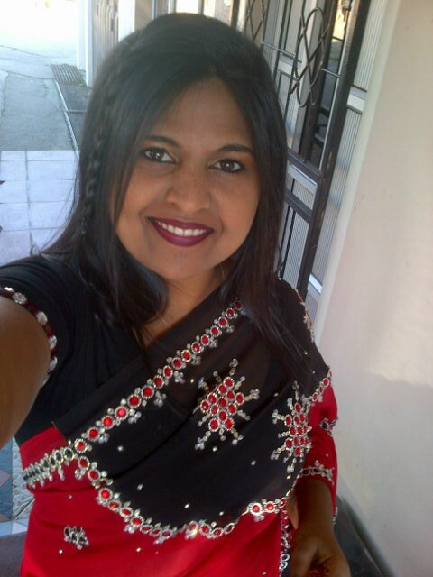 samantha.ramghulam