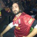 İsmail Durğut (@571Durgut) Twitter