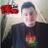 Matthias_VE's avatar'