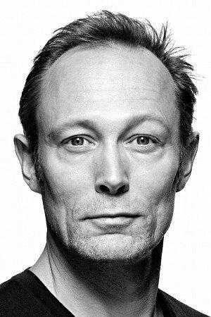 Lars Mikkelsen (@_LarsMikkelsen) | Twitter