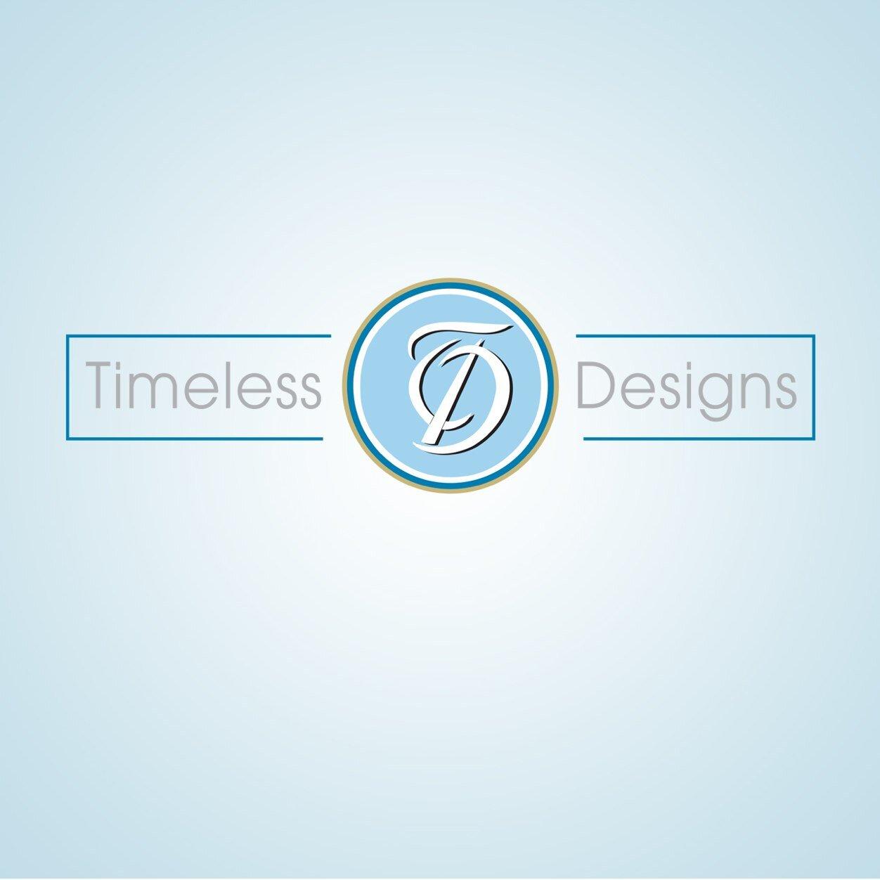 timeless designs