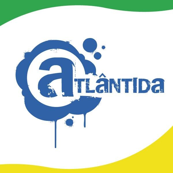 AtlantidaJoi