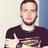Kyle_Stancil