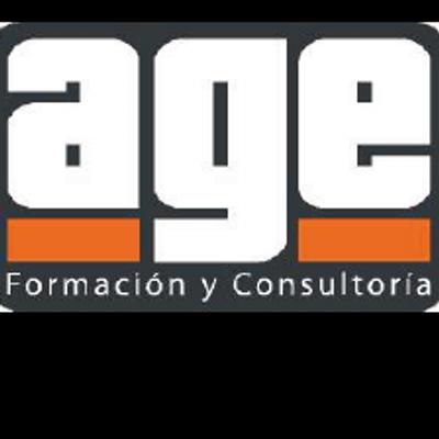Ageformacion.com