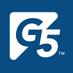 Twitter Profile image of @G5Platform