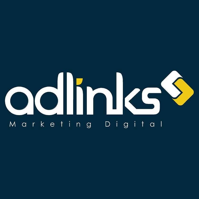 @AdlinksChile