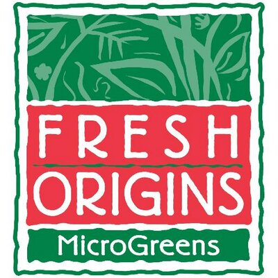 Fresh Origins | Social Profile