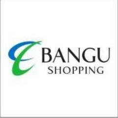 @bangushopping