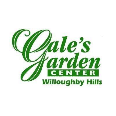 Gale\'s Garden Center (@galesgardenWH) | Twitter