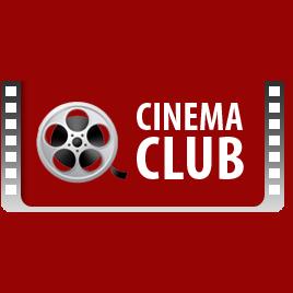 @cinema_clube