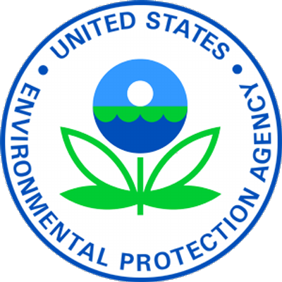 US EPA Mid-Atlantic | Social Profile