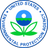 US EPA Mid-Atlantic